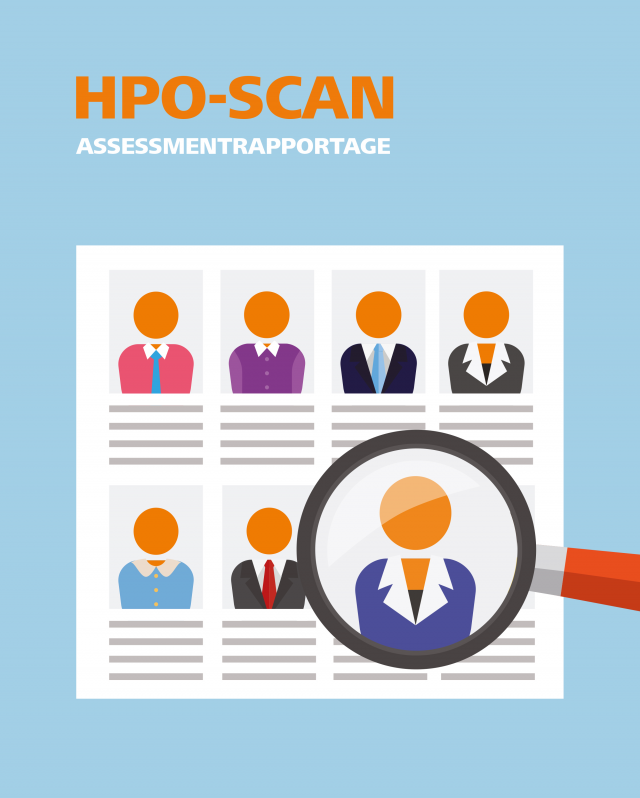 https://powerteam-hrtools.com/content/uploads/2020/02/HPO-Scan-640x798.png