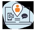 https://powerteam-hrtools.com/content/uploads/2020/10/HR_Powerteam-pictogram-contact.png