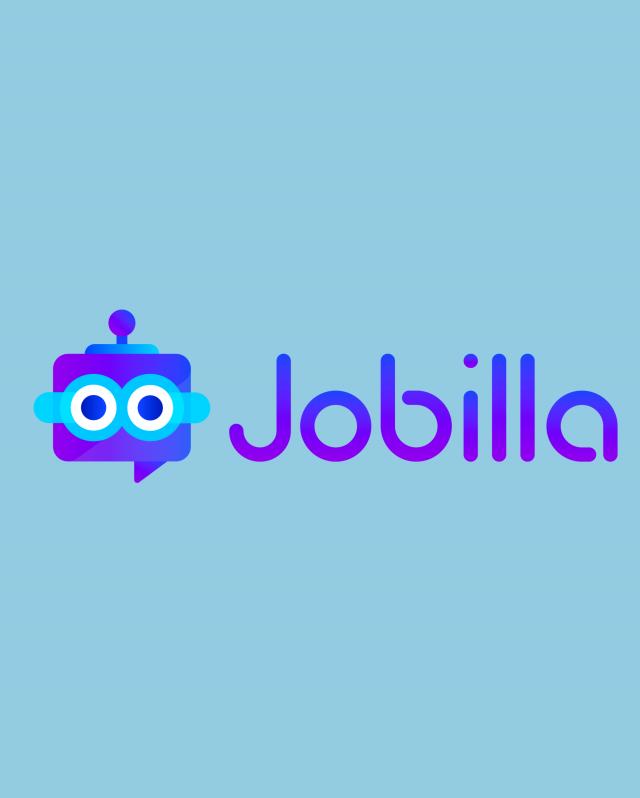 https://powerteam-hrtools.com/content/uploads/2021/01/Jobilla-plaatje-website-1-640x798.png